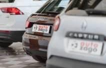 autozago rivenditore auto usate, nuove, km0 fino mornasco